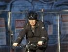 urban-bike-woman