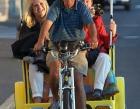 victoria-pedicab