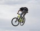 banzai-bike