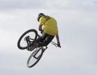 bike-back