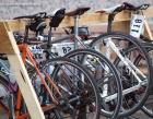 gran-fondo-bikes