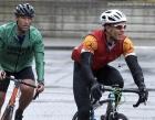 rain-riders