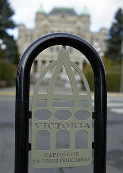 victoria-bike-rack